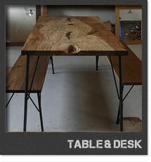 テーブル・デスクのページへ