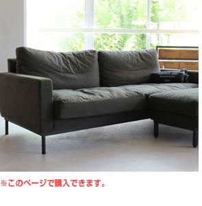 3P SOFA-2Sheet・canvas-