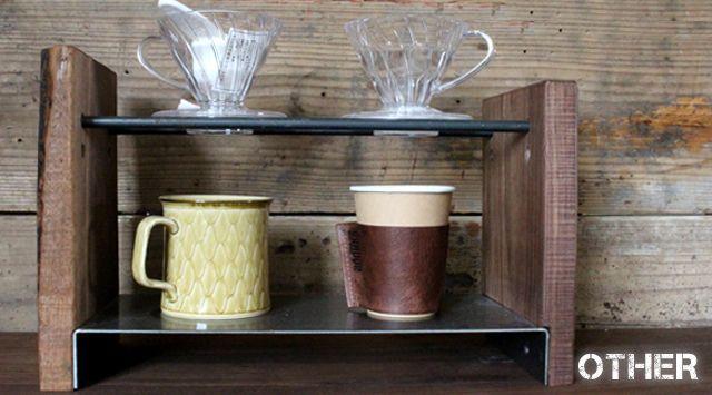 キッチン雑貨,<br /> coffee,コーヒー,ドリップ,