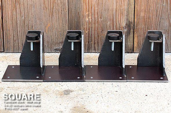 鉄脚 パーツ,アイアンレッグパーツ,オーダー,製作 販売 通販