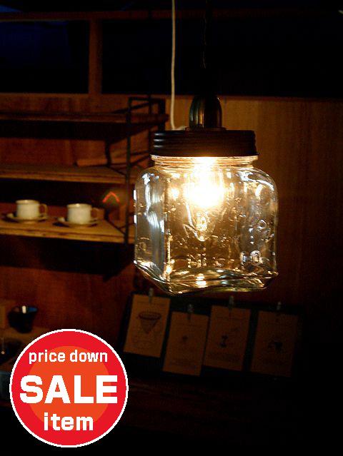 照明,ライト,ランプ,在庫品,セール,格安販売,