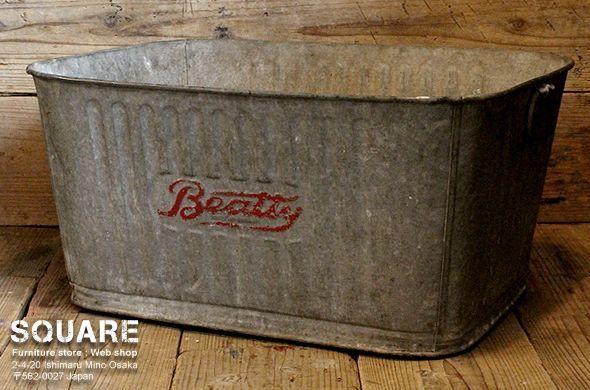 ブリキ缶,収納ケース,販売,通販