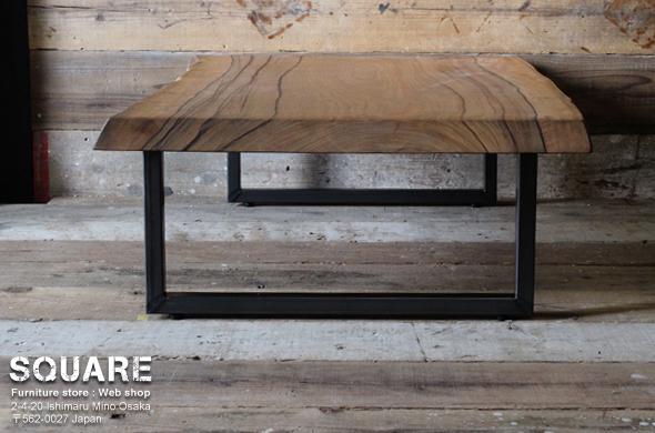 ローテーブル用,鉄脚,鉄足,パーツ,素材,DIY,製作,