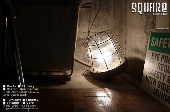 インダストリアルデザイン,ランプ,ライト,照明,ヴィンテージ,店舗什器,旧共産圏,