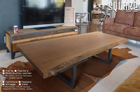 """無垢一枚板,テーブル,デスク,天板,販売,通販,EC,"""""""