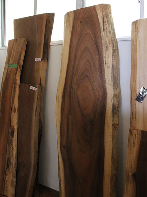 天然木,無垢一枚板,テーブル天板,板のみ,通販,ネット販売,EC,サイト,