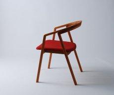 画像2: ≪宮崎椅子≫ UU chair (2)
