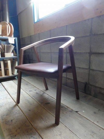 画像3: ≪宮崎椅子≫ UU chair