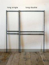 画像8: 送料無料!≪アイアン家具≫【Flat-iron leg+USED足場板/4タイプ/セット販売】 (8)