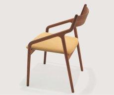画像3: ≪宮崎椅子≫ pepe chair side (3)