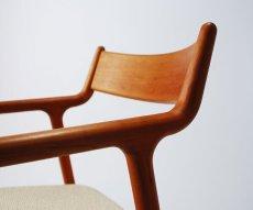画像5: ≪宮崎椅子≫ pepe chair side (5)