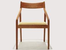 画像4: ≪宮崎椅子≫ pepe chair side (4)