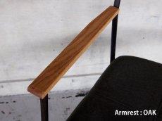 画像7: 送料無料!≪椅子≫【FB50 CHAIR/帆布・3color/1脚】 (7)