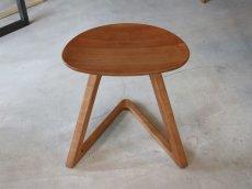 画像6: ≪宮崎椅子≫ TRI (6)