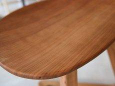 画像7: ≪宮崎椅子≫ TRI (7)