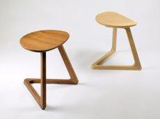 画像2: ≪宮崎椅子≫ TRI (2)