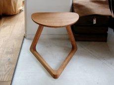 画像4: ≪宮崎椅子≫ TRI (4)