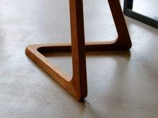 画像8: ≪宮崎椅子≫ TRI (8)