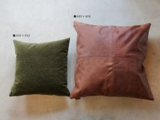 画像7: 送料無料!≪Original fabric≫【オリジナルクッションカバー/2サイズ】 (7)