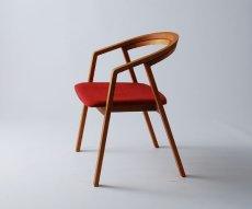 画像1: ≪宮崎椅子≫ UU chair (1)