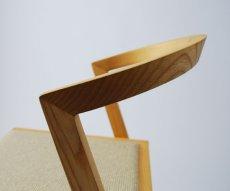 画像3: ≪宮崎椅子≫ U chair (3)