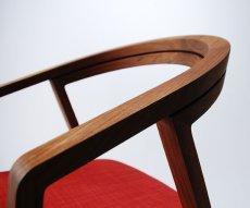 画像3: ≪宮崎椅子≫ UU chair (3)