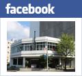 スクエアfacebook
