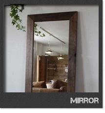 鏡のページへ