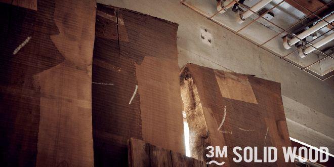 無垢一枚板,一枚板 天板,大阪,製作,販売,通販