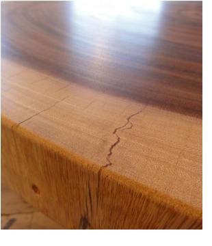 一枚板・家具について