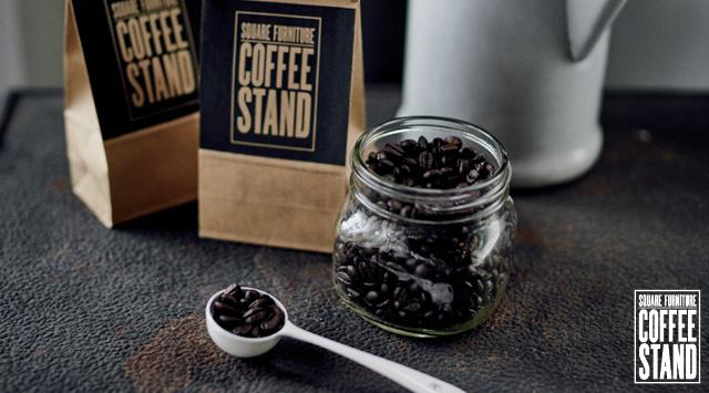 スクエアコーヒースタンド(SQUARE COFFEESTAND),販売,通販,ネットショップ,