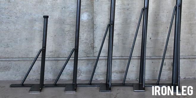 鉄脚,鉄足,パーツ,アイアンレッグ,テーブル 脚,テーブル 足,diy,製作,販売,通販,web,ショップ