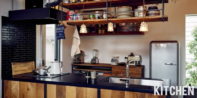 キッチン,台所,外国製,店舗 什器,販売,通販,web,ショップ