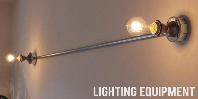 ヴィンテージ,ビンテージ,インダストリアル,ライト,ランプ,照明,雑貨,アイテム,販売,通販,ネットショップ,EC,関西 大阪 北摂 箕面