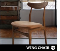WING CHAIRへ