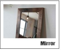 Mirrorへ