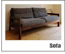 Sofaへ