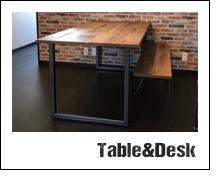 Table&Deskへ
