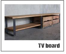 TV boardへ