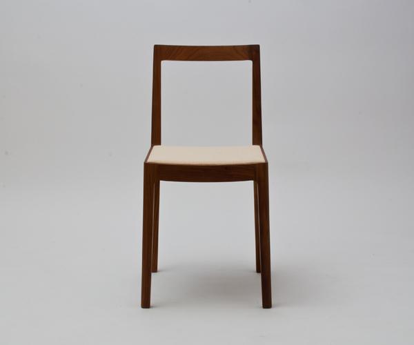 画像1: ≪宮崎椅子≫ R+R (1)
