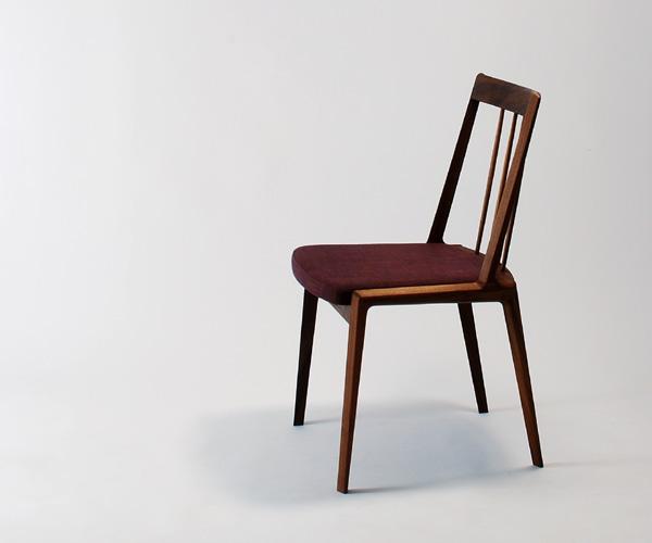 画像1: ≪宮崎椅子≫ rib (1)
