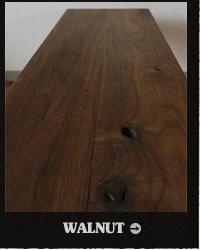 【木の家具・無垢 】ベンチ