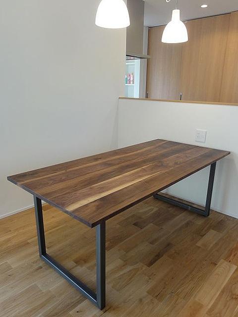 Diy Ikea Dining Table