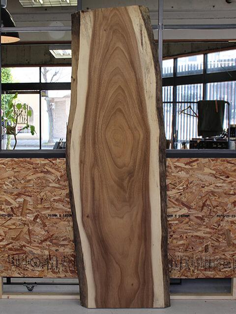 モンキーポッド,無垢板,一枚板,テーブル天板,大阪