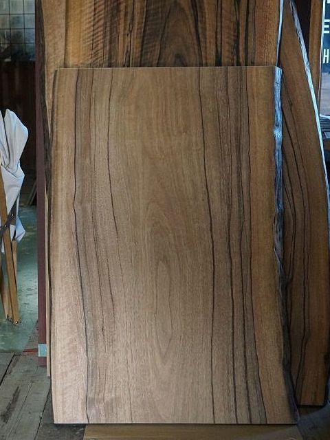 無垢板,一枚板,テーブル天板,大阪