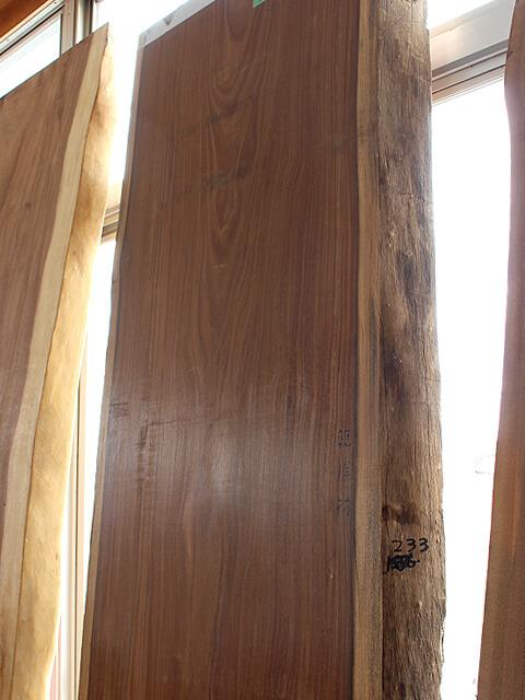 アサメラ,無垢板,一枚板,カウンター,テーブル,デスク,天板,販売 通販,北大阪