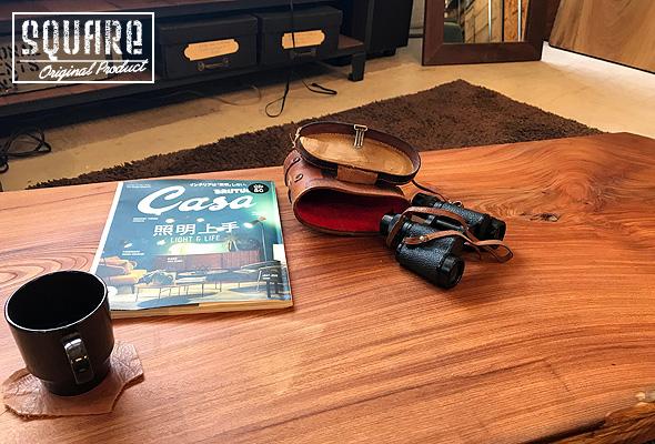 双眼鏡,日本製,オールド,ヴィンテージ,アメリカン,