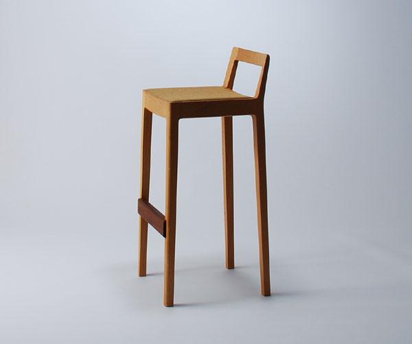 画像1: ≪宮崎椅子≫ R+R counter chair (1)