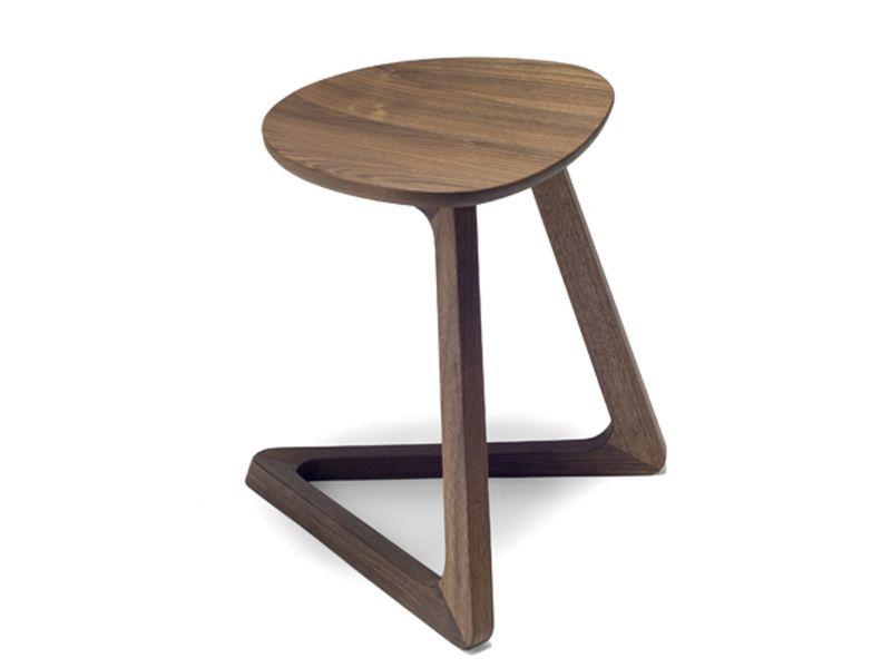 画像1: ≪宮崎椅子≫ TRI (1)