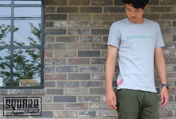 Tシャツ,オリジナル,ファブリック